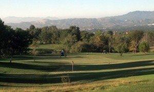 2014_ERA_Golf_Ball_Drop